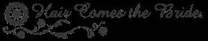 hair-comes-the-bride-logo