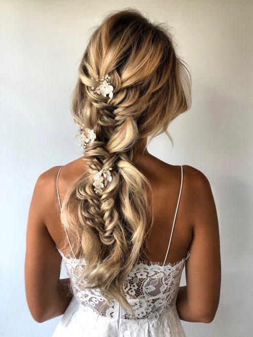 Ilja haarpinnen